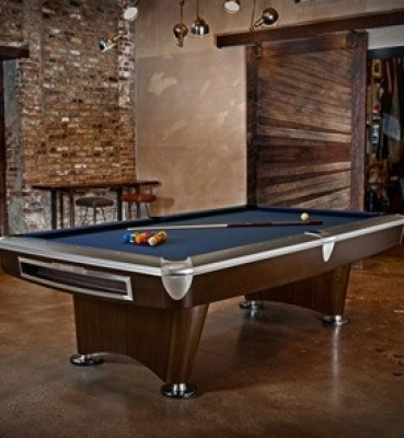 Brunswick Billiards Brunswick - Brunswick dunham pool table